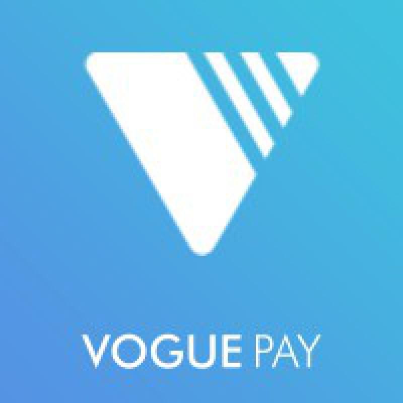VoguePay